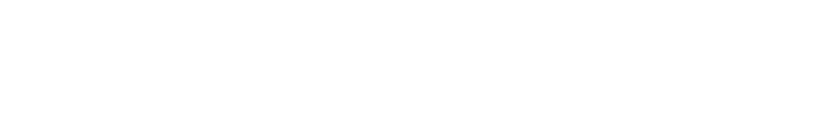Promising Healthy Heart with Promising Future of Preventive Cardiology in Asia