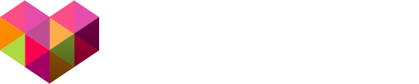 Prevent ASIA 2016 July 17, 2016 Tokyo Japanese Association of Cardiac Rehabilitation